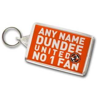 Keyring No.1 Fan