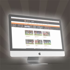 ArabZONE Yearly Subscription