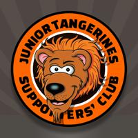 Junior Tangerines Membership